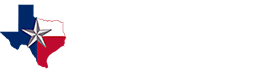 C&R Sales and Repairing, Inc.